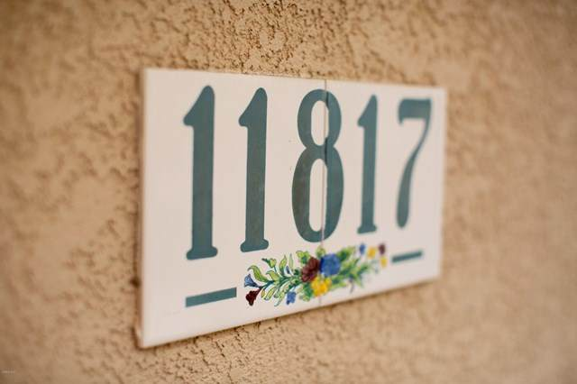 11817 Barletta Place, Moorpark, CA 93021 (#220009718) :: HomeBased Realty