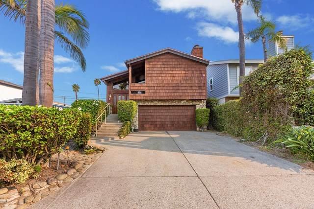 253 Melrose Drive, Oxnard, CA 93035 (#V1-1314) :: Randy Plaice and Associates