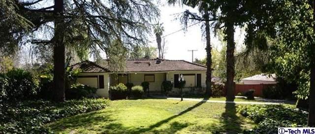 54 Loma Alta Drive - Photo 1