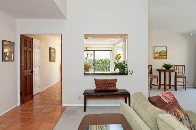 7221 Briarcliff Circle, Ventura, CA 93003 (#V1-1319) :: Randy Plaice and Associates