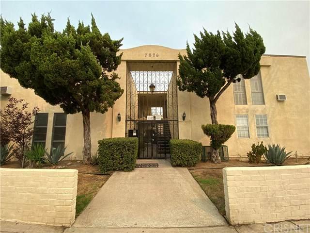 7826 Laurel Canyon Boulevard - Photo 1