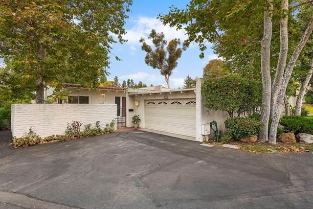 450 Tuolumne Avenue #1, Thousand Oaks, CA 91360 (#V1-1336) :: Randy Plaice and Associates