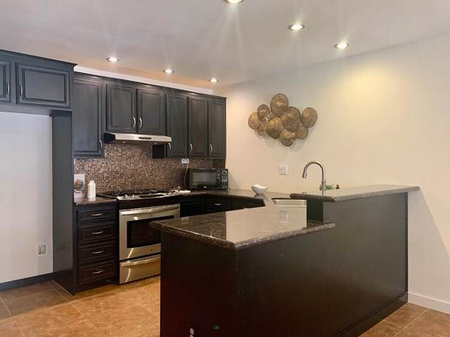 324 Via Colinas, Westlake Village, CA 91362 (#220009751) :: HomeBased Realty