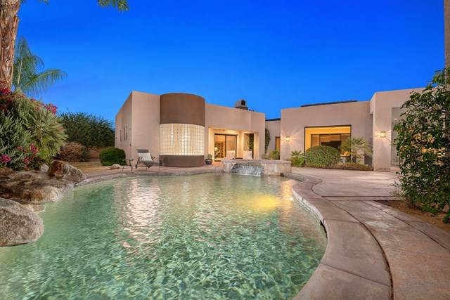 105 Brian Court, Palm Desert, CA 92260 (#P1-1291) :: Randy Plaice and Associates