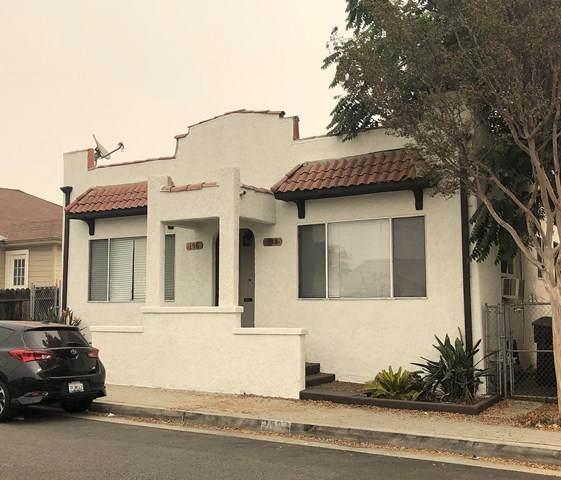 158 Pacific Avenue - Photo 1