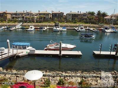 1454 Twin Tides Place, Oxnard, CA 93035 (#V1-1355) :: Randy Plaice and Associates