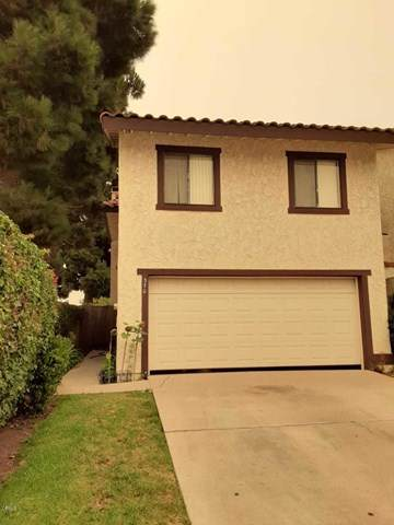 370 E Bard Road, Oxnard, CA 93033 (#V1-1357) :: SG Associates
