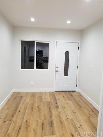 10518 Densmore Avenue - Photo 1