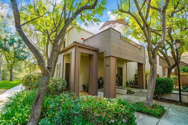 629 Via Colinas, Westlake Village, CA 91362 (#220009790) :: HomeBased Realty