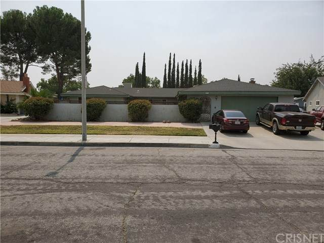 42915 Victorville Place - Photo 1