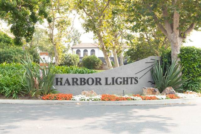 2490 Macdonald Lane, Port Hueneme, CA 93041 (#V1-1386) :: Compass