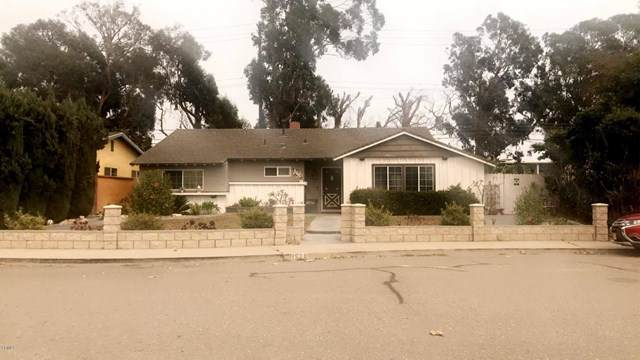 1928 Arcadia Street, Oxnard, CA 93033 (#V1-1389) :: The Parsons Team
