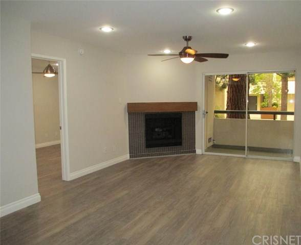 21500 Burbank Boulevard - Photo 1