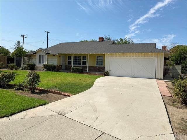 729 S Heather Lane, West Covina, CA 91791 (#SR20193807) :: HomeBased Realty
