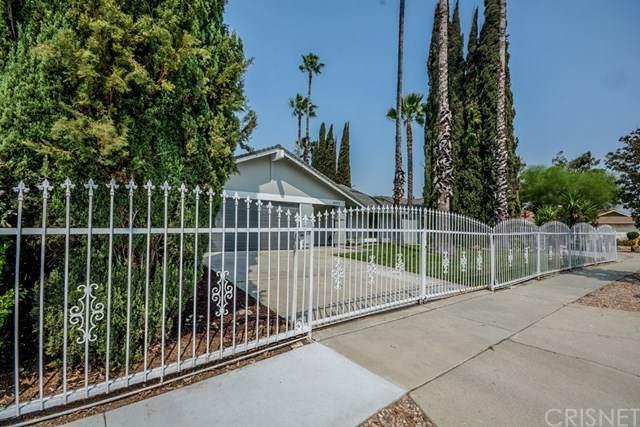 4006 Laurel Court, Chino Hills, CA 91709 (#SR20194138) :: Randy Plaice and Associates
