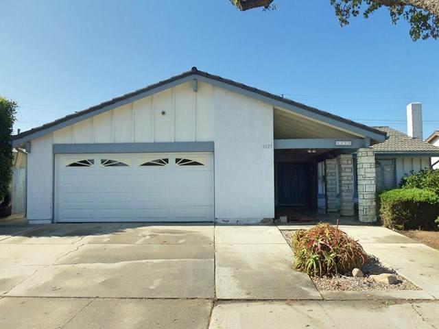 9139 Neath Street, Ventura, CA 93004 (#V1-1415) :: Randy Plaice and Associates