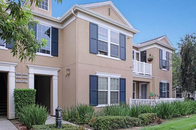 5651 Dorsey Street, Ventura, CA 93003 (#V1-1420) :: The Parsons Team