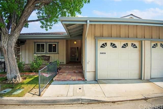 26836 Oak Branch Circle - Photo 1