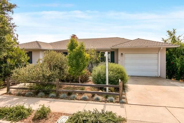 972 Loma Vista Place, Santa Paula, CA 93060 (#V1-1434) :: HomeBased Realty