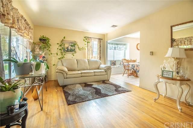 621 N Mariposa Street, Burbank, CA 91506 (#SR20194069) :: TruLine Realty