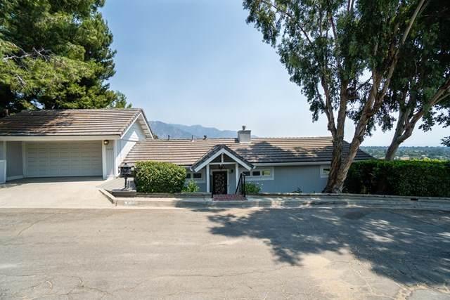 1820 Devon Road, Pasadena, CA 91103 (#P1-1384) :: SG Associates