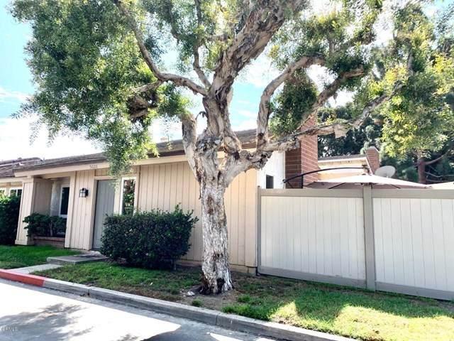 5020 Teton Lane, Ventura, CA 93003 (#V1-1462) :: Compass