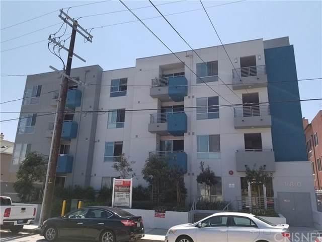 10850 Bloomfield Street - Photo 1