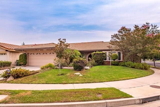 9820 Nevada Avenue, Chatsworth, CA 91311 (#220009904) :: HomeBased Realty