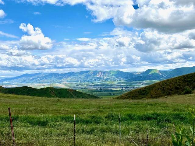 3500 Timber Canyon Road - Photo 1