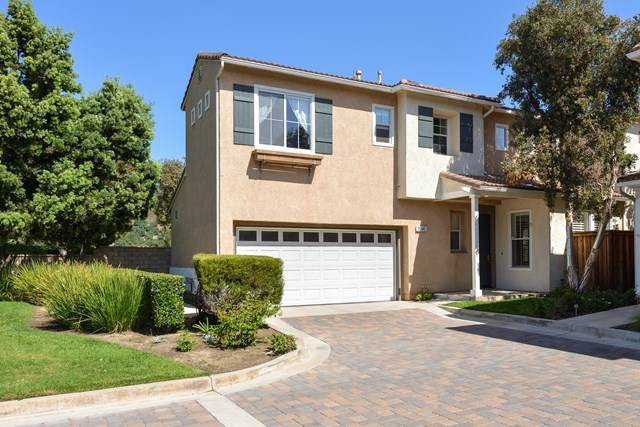 2590 Villamonte Court, Camarillo, CA 93010 (#V1-1505) :: The Parsons Team