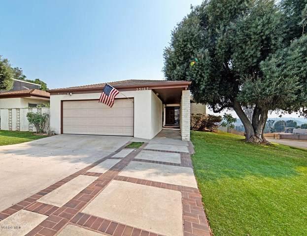 35167 Buena Mesa Drive, Calimesa, CA 92320 (#220009927) :: HomeBased Realty