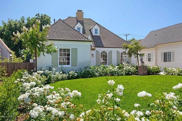 2344 Paloma Street, Pasadena, CA 91104 (#P1-1421) :: HomeBased Realty