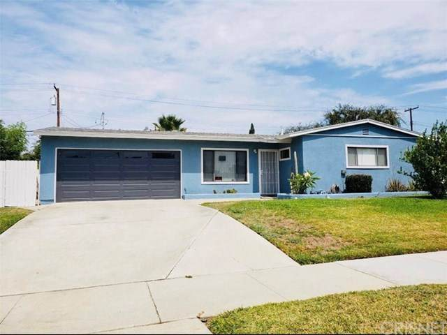 8779 Conway Drive, Riverside, CA 92503 (#SR20199263) :: HomeBased Realty