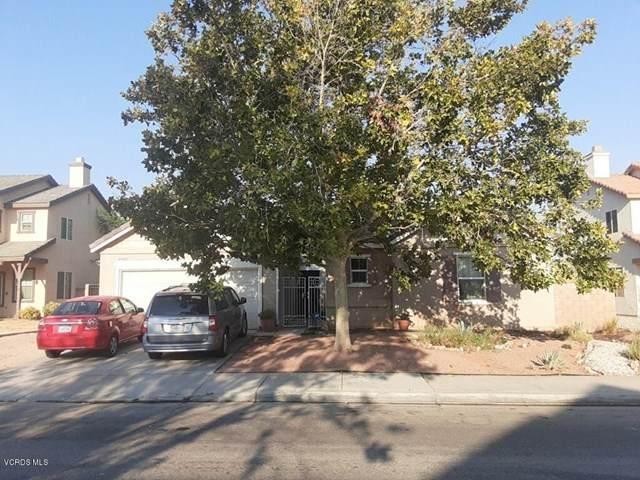 44027 Dahlia Street - Photo 1