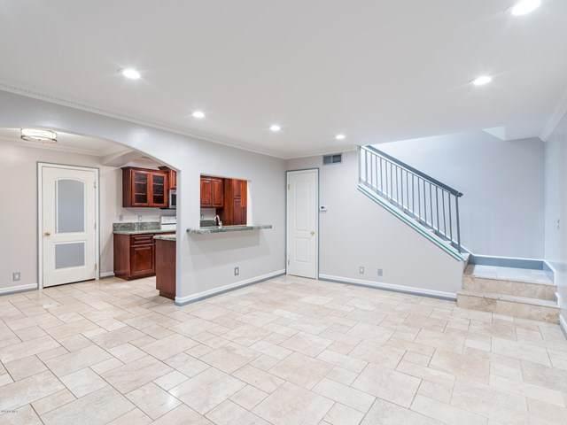 1269 Landsburn Circle, Westlake Village, CA 91361 (#220009944) :: HomeBased Realty