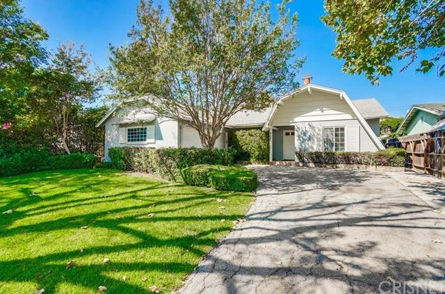 22513 Marlin Place, West Hills, CA 91307 (#SR20199217) :: HomeBased Realty