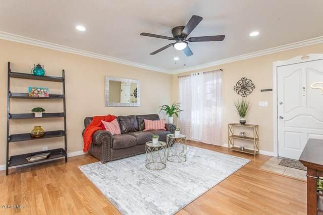 1002 Maplewood Way, Port Hueneme, CA 93041 (#220009959) :: HomeBased Realty