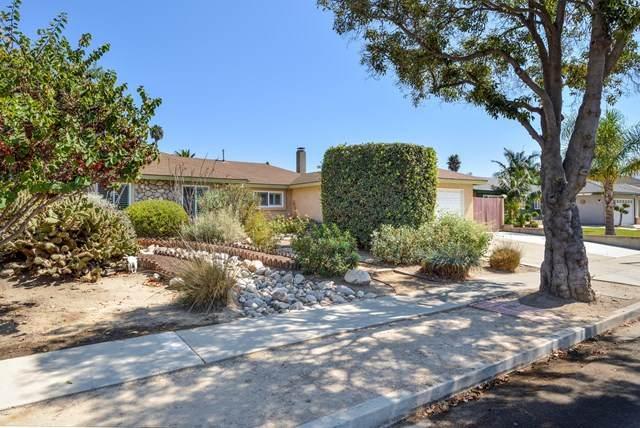 1936 Croydon Avenue, Camarillo, CA 93010 (#V1-1539) :: Randy Plaice and Associates
