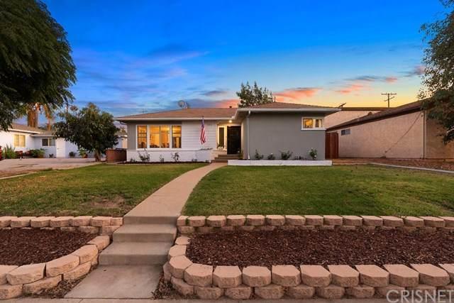 504 W Olive Street, Corona, CA 92882 (#SR20199894) :: HomeBased Realty
