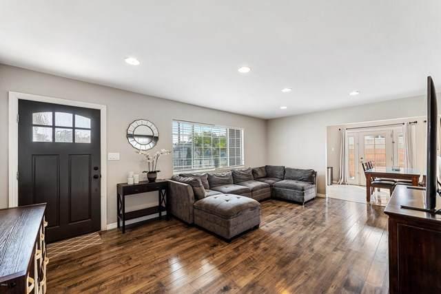 1213 N 7th Street, Port Hueneme, CA 93041 (#V1-1548) :: Randy Plaice and Associates