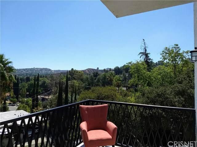 4923 Escobedo Drive, Woodland Hills, CA 91364 (#SR20192164) :: HomeBased Realty
