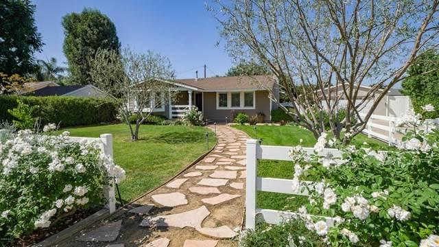 4865 Maureen Lane, Moorpark, CA 93021 (#220009991) :: Randy Plaice and Associates