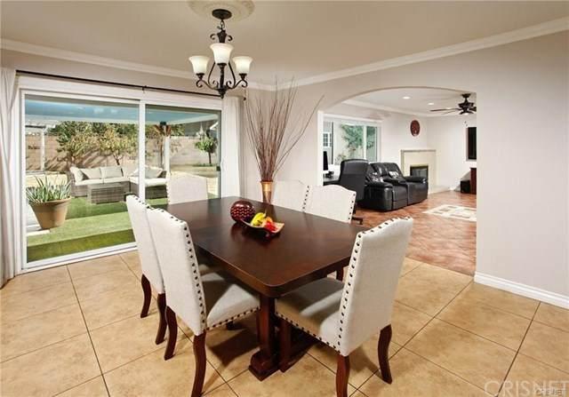 13130 Montague Street, Arleta, CA 91331 (#SR20200973) :: Compass