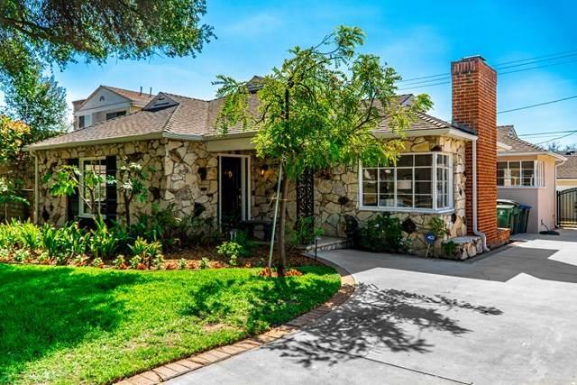 2346 Las Lunas Street, Pasadena, CA 91107 (#V1-1558) :: Lydia Gable Realty Group