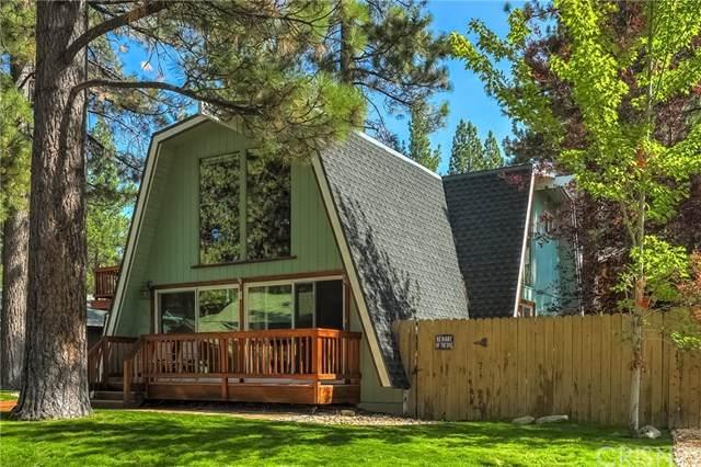 2830 Springwood Drive, South Lake Tahoe, CA 96150 (#SR20197359) :: Berkshire Hathaway HomeServices California Properties