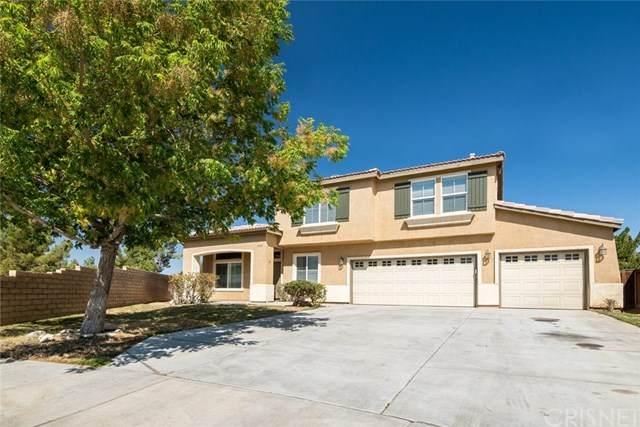 3521 Fern Avenue, Palmdale, CA 93550 (#SR20201439) :: Compass