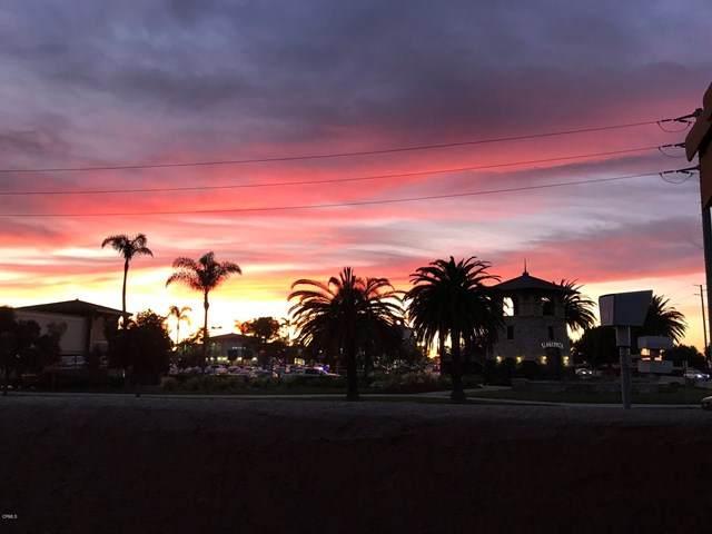 3746 Via Pacifica Walk, Oxnard, CA 93035 (#V1-1565) :: Lydia Gable Realty Group