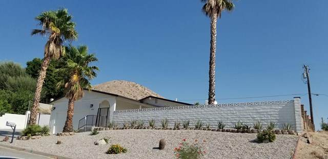 9176 Puesta Del Sol, Desert Hot Springs, CA 92240 (#P1-1485) :: Lydia Gable Realty Group