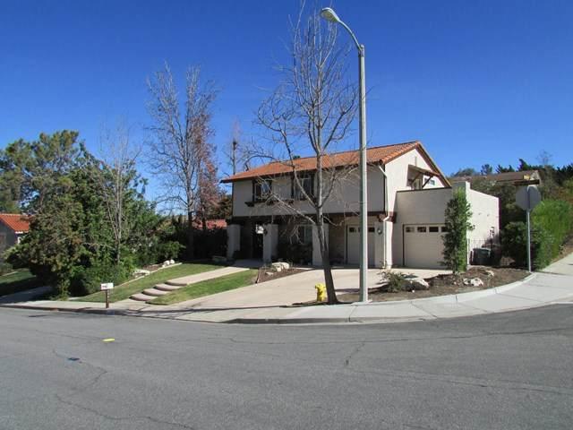 256 Poplar Crest Avenue - Photo 1