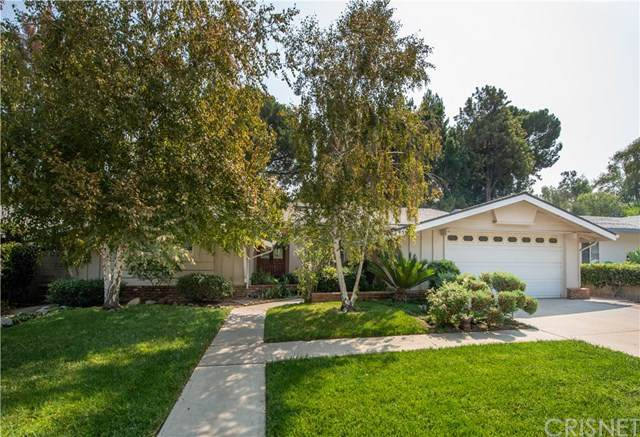 17158 Goya Street, Granada Hills, CA 91344 (#SR20202299) :: SG Associates
